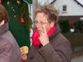 weihnachtsmarkt_2014_079