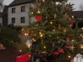 weihnachtsmarkt_2014_086