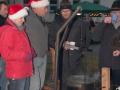 weihnachtsmarkt_2014_087