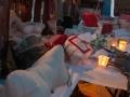 weihnachtsmarkt_2014_091