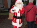 weihnachtsmarkt_2014_096