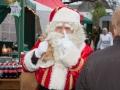 weihnachtsmarkt_2014_098