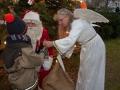 weihnachtsmarkt_2014_099