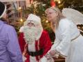 weihnachtsmarkt_2014_102