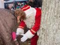 weihnachtsmarkt_2014_103