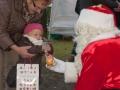 weihnachtsmarkt_2014_106