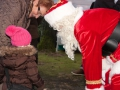 weihnachtsmarkt_2014_107