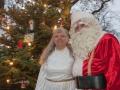 weihnachtsmarkt_2014_109