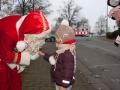 weihnachtsmarkt_2014_110