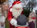 weihnachtsmarkt_2014_111