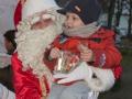 weihnachtsmarkt_2014_113