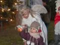 weihnachtsmarkt_2014_114
