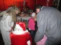 weihnachtsmarkt_2014_115