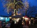weihnachtsmarkt_2014_126