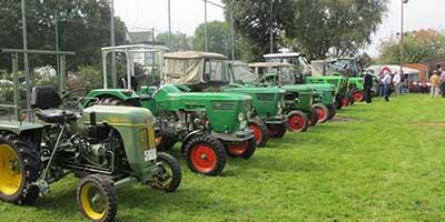 traktortreffen_400_200